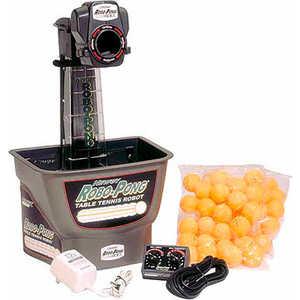 Робот Donic-Schildkrot Newgy Robo-Pong 540