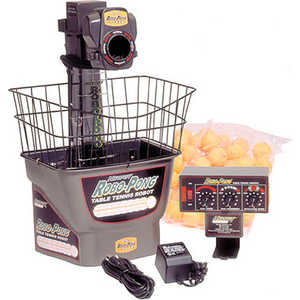 ���������� ����� Donic-Schildkrot Newgy Robo-Pong 1040