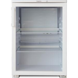 Холодильник Бирюса 152 Е