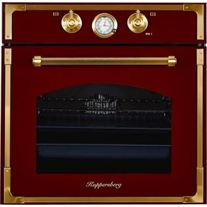 Электрический духовой шкаф Kuppersberg RC 699 BOR bronze варочная панель kuppersberg fv6tgrz bor bronze