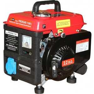 Генератор бензиновый инверторный Prorab 1100 I