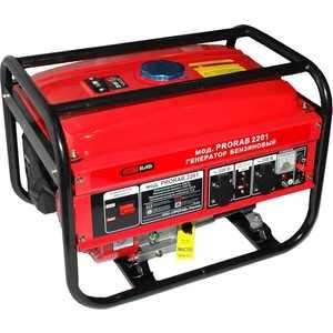 Генератор бензиновый Prorab 2201