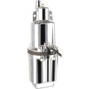 Насос колодезный вибрационный Prorab 8902/10 насос prorab 8737pn