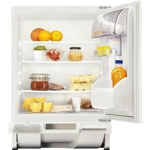 Купить встраиваемый холодильник Zanussi ZUA 14020 SA (105572) в Москве, в Спб и в России