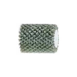Корщетка Makita 100х120мм К60 нейлон (P-04422) зубило шестигранное makita 400мм p 05692