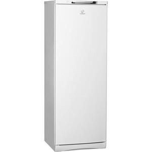 Холодильник Indesit SD 167 однокамерный холодильник indesit sd 125