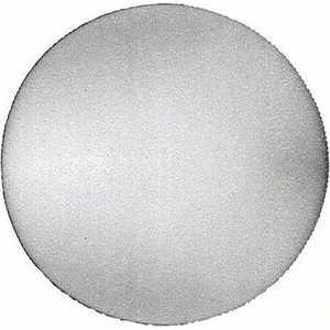 Полировальная губка Bosch 130мм (2.608.613.005)
