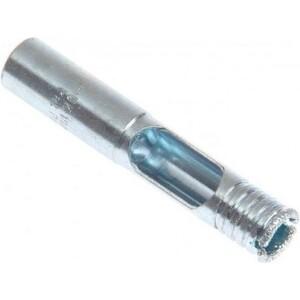 Сверло алмазное DeWALT 7.0мм (DT 6039)
