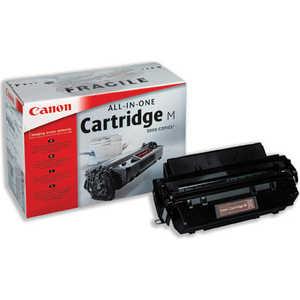 все цены на  Картридж Canon cartridge M (6812A002)  онлайн