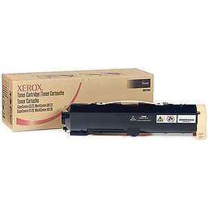Картридж Xerox Black WCP 123/128/133 (006R01182) chip micr printer for xerox copy centre c128 cc118 123 m 118 i m 133 wc118 i cc 118 new replacement chips free shipping