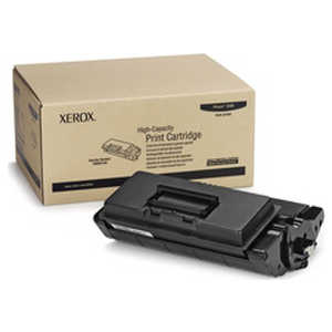 Картридж Xerox black Phaser 3500 (106R01149) цена и фото