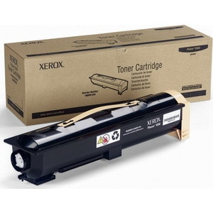 цена на Картридж Xerox black Phaser 5550 (106R01294)