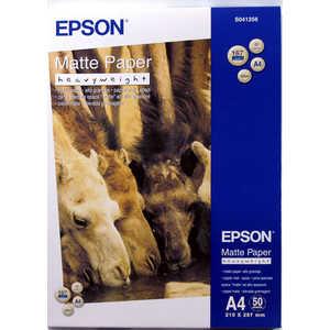Epson бумага C13S041256