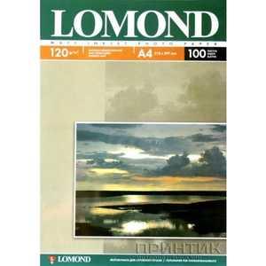 Lomond бумага матовая (0102003) бумага lomond 917023