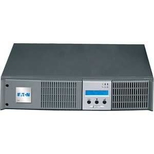 ИБП Eaton Powerware EX 1000 RT2U (68182)