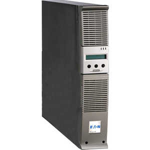 ��� Eaton Powerware EX 1500 RT2U (68184)
