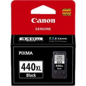 Картридж Canon PG-440XL Black (5216B001) картридж для принтера canon pg 440xl черный