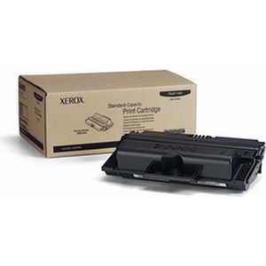 Картридж Xerox Phaser 3428 (106R01245) xerox phaser 3260dni