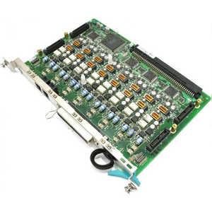 Фотография товара акс. Panasonic KX-TDA0181X для TDA100/200 (110042)