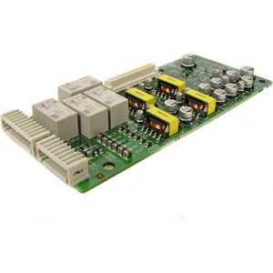 Акс. Panasonic KX-TDA0161XJ для TDA100/200 акс panasonic kx tda0181x для tda100 200