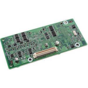 Акс. Panasonic KX-TDA0191XJ для TDA100/200 акс panasonic kx tda0181x для tda100 200