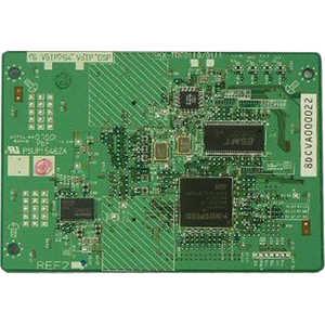 Фотография товара акс. Panasonic KX-TDE0111XJ (110069)