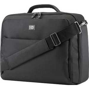 Сумка HP Professional Slim Top Load case Black (AY530AA)