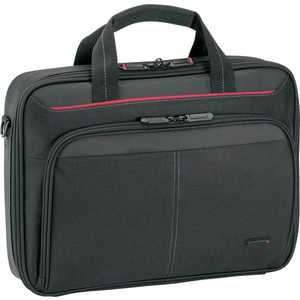 "Сумка Targus Laptop case - S 13,3"" black (CN313-01)"