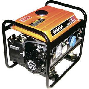 Генератор бензиновый Профер GG10000Е+В
