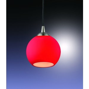 Потолочный светильник Odeon 1343/R odeon 1343 1343 o