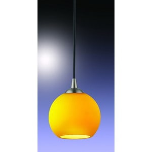 Потолочный светильник Odeon 1343/Y odeon 1343 1343 o