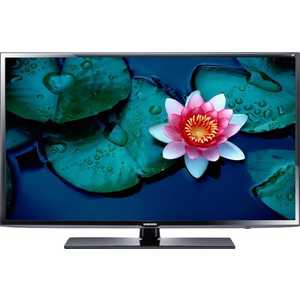 3D Телевизор Samsung UE-46EH6037