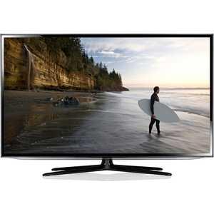 3D Телевизор Samsung UE-32ES6307