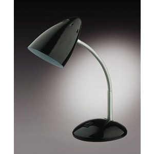 Настольная лампа Odeon 2100/1T