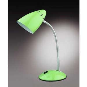 Настольная лампа Odeon 2103/1T
