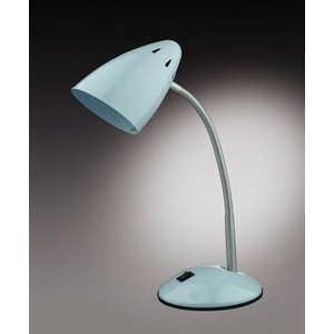Настольная лампа Odeon 2104/1T
