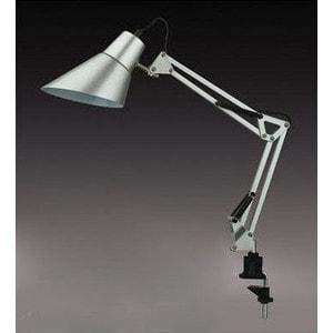 Настольная лампа Odeon 2131/1T