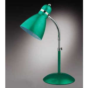 Настольная лампа Odeon 2091/1T