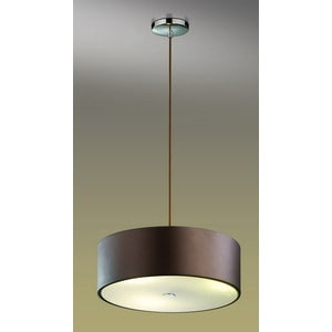 Купить потолочный светильник Odeon 2047/3 (112259) в Москве, в Спб и в России