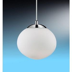 Купить потолочный светильник Odeon 2046/1 (112315) в Москве, в Спб и в России