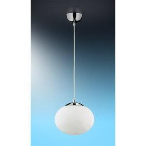 Потолочный светильник Odeon 2045/1 потолочный светильник odeon 2870 60l