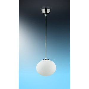 Потолочный светильник Odeon 2044/1 потолочный светильник odeon 2870 60l
