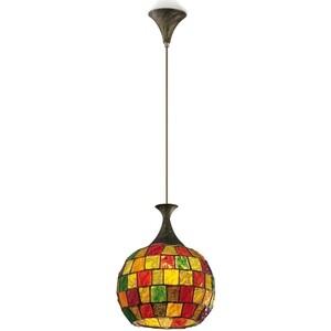 Потолочный светильник Odeon 2094/1 потолочный светильник odeon 2870 60l