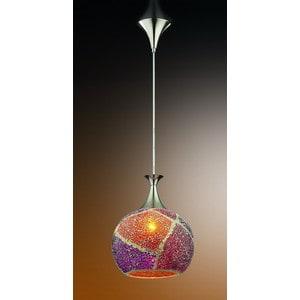 Купить потолочный светильник Odeon 2093/1 (112340) в Москве, в Спб и в России