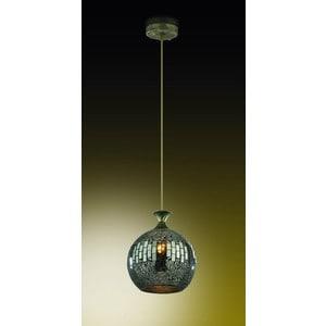 Потолочный светильник Odeon 2106/1 потолочный светильник odeon 2870 60l