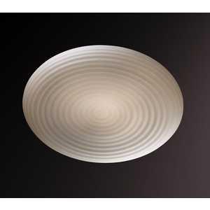 Купить потолочный светильник Odeon 2178/2C (112446) в Москве, в Спб и в России