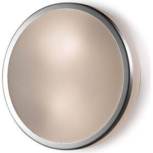 Потолочный светильник Odeon 2177/3C потолочный светильник odeon yun 2177 3c