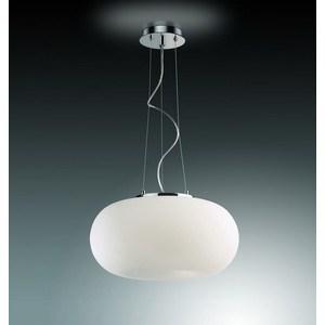 Потолочный светильник Odeon 2205/3B 12n7 3b 125