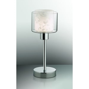 Фотография товара настольная лампа Odeon 2210/1T (112669)