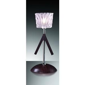 Настольная лампа Odeon 2236/1T